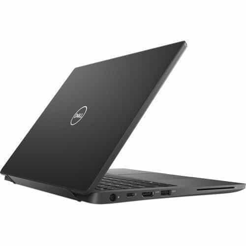 laptop dell latitude 7300 07