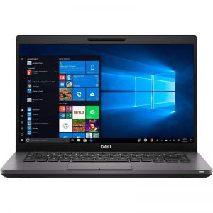 laptop dell latitudi 5400 01