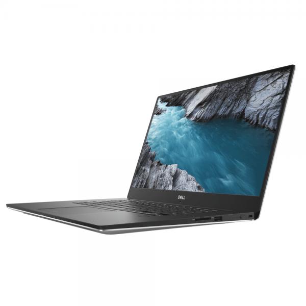 laptop dell xps 15 9570 06