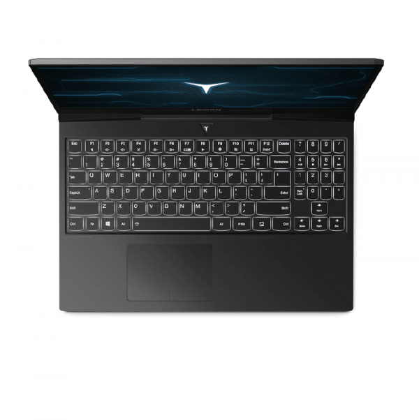 lenovo laptop legion y7000p feature 8
