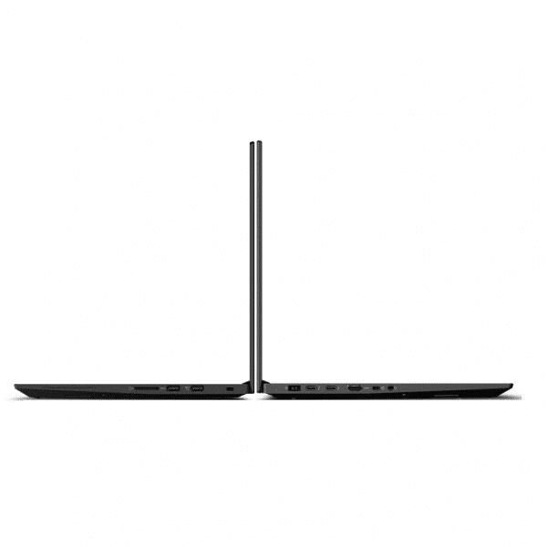 lenovo laptop thinkpad p1 2nd 06