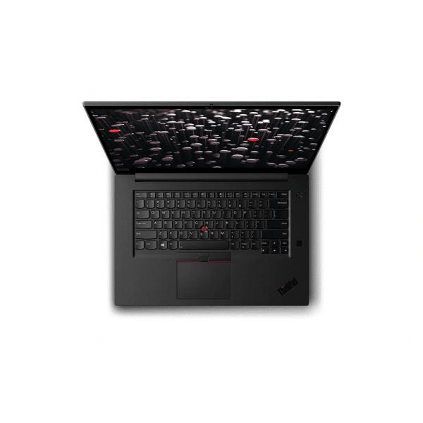 lenovo laptop thinkpad p1 2nd 07