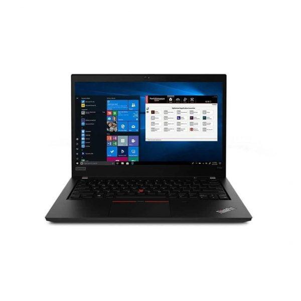 lenovo laptop thinkpad p43s 02