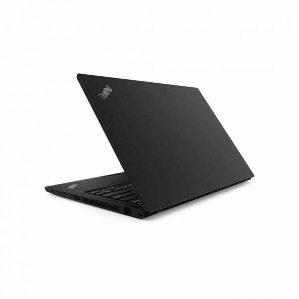 lenovo laptop thinkpad p43s 04