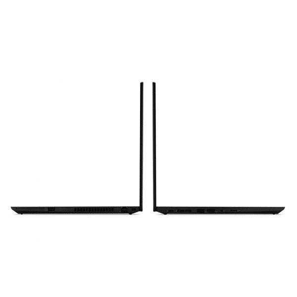 lenovo laptop thinkpad p53s 05