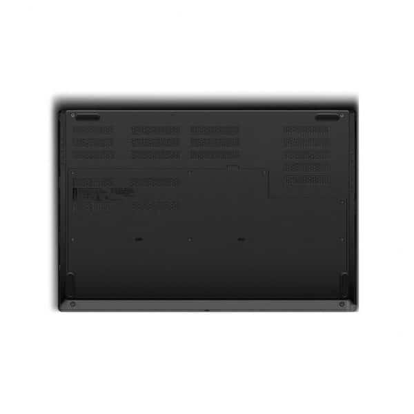 lenovo laptop thinkpad p73 galle 6