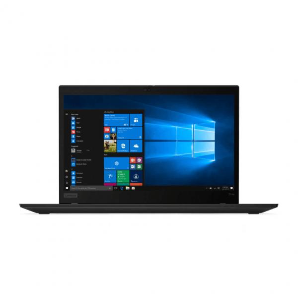 lenovo laptop thinkpad t14s subs