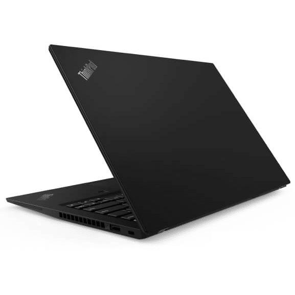 lenovo laptop thinkpad t14s subs 10