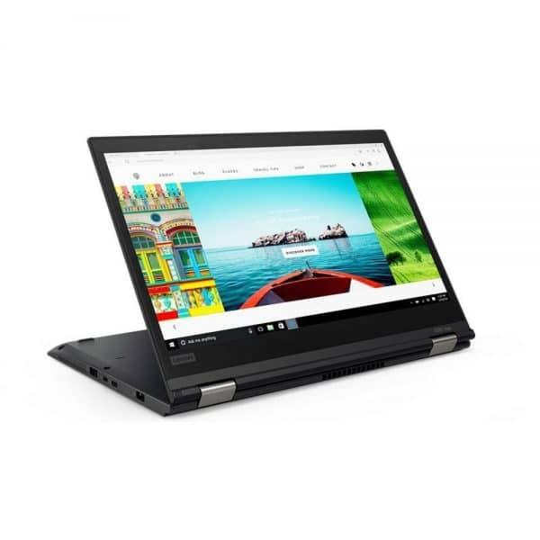 lenovo laptop thinkpad x380 2 in 1 1