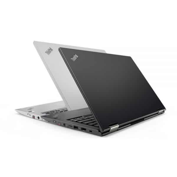 lenovo laptop thinkpad x380 2 in 1 2