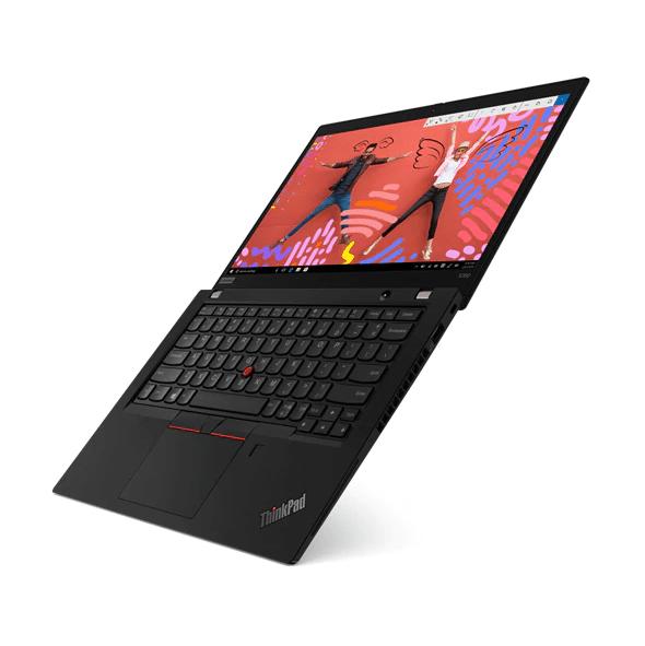 lenovo thinkpad x390 feature 01
