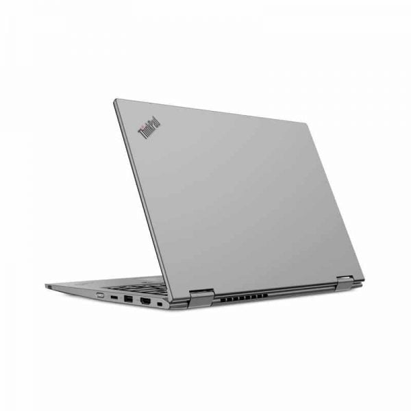 lenovo thinkpad x390 yoga galler 2