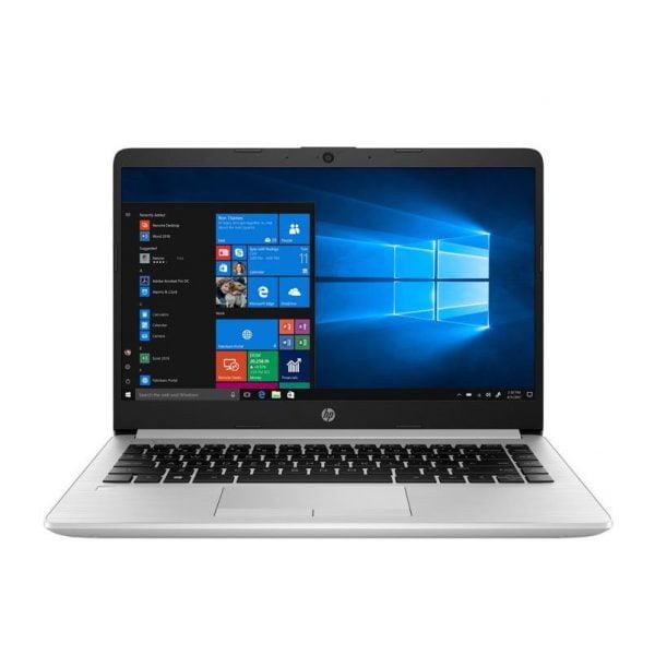51840 laptop hp 348 g7  9ph06pa  i5 bac
