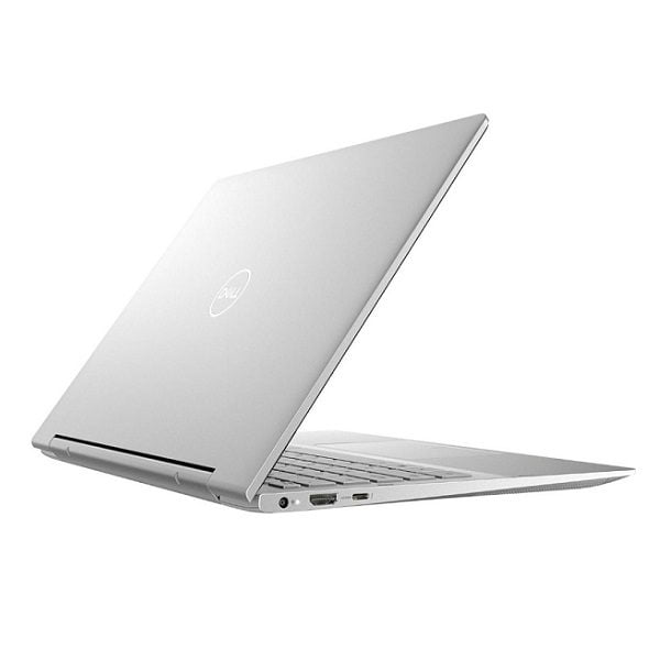 Dell Inspiron 13 7391 2 in 1 07 kinglapvn3