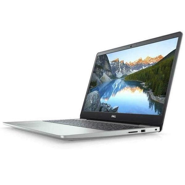 Dell Inspiron 5391 kinglap vn 5