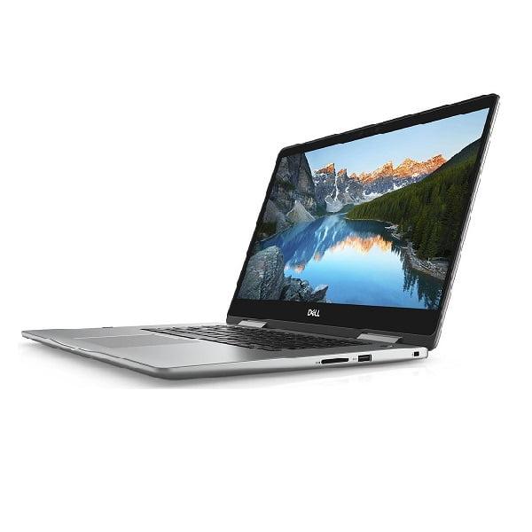 Dell inspiron 7573 gray kinglap 4