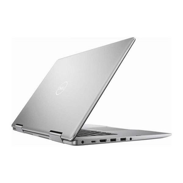 Dell inspiron 7573 gray kinglap 5