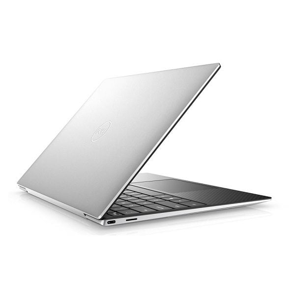 Dell xps 13 9310 2020 kinglap 3