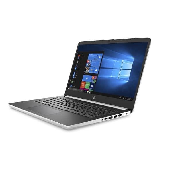 HP 14 DQ1039 laptop 1
