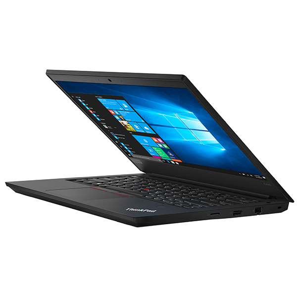 Laptop lenovo thinkpad e490 kinglap 1 1