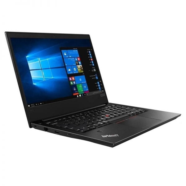 Laptop lenovo thinkpad e490 kinglap 1 2