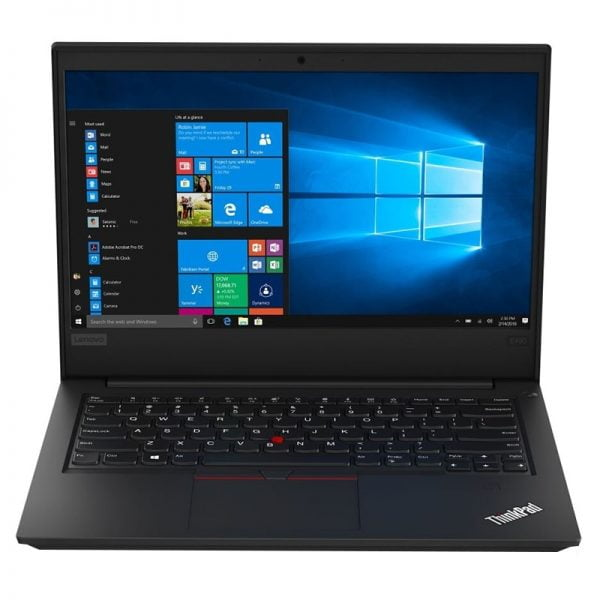 Laptop lenovo thinkpad e490 kinglap 1 3