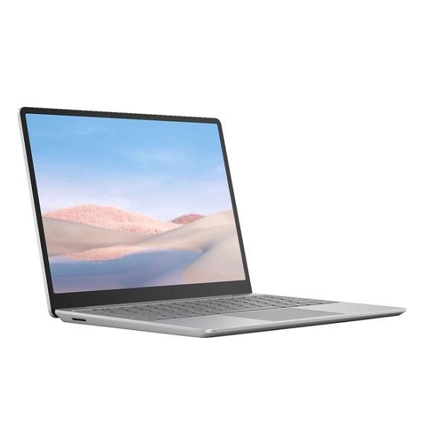 laptop go 1