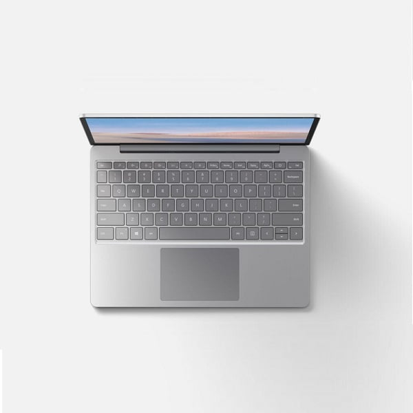 laptop go 3