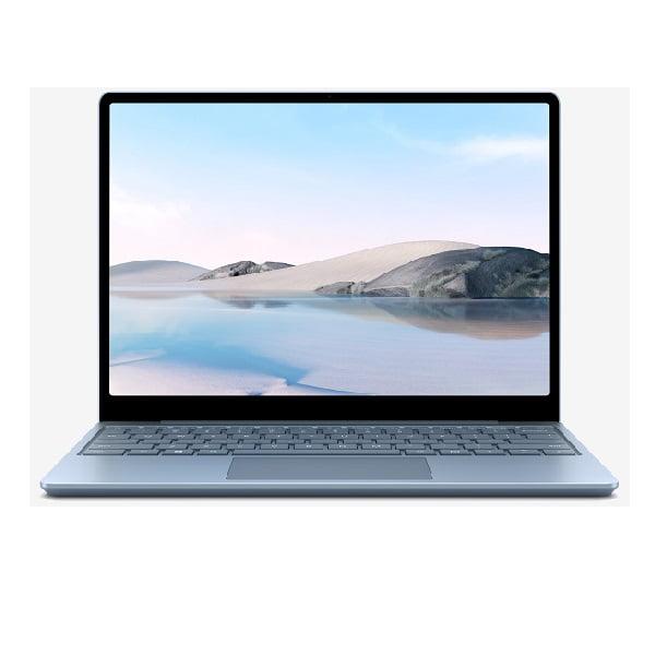 laptop go 5