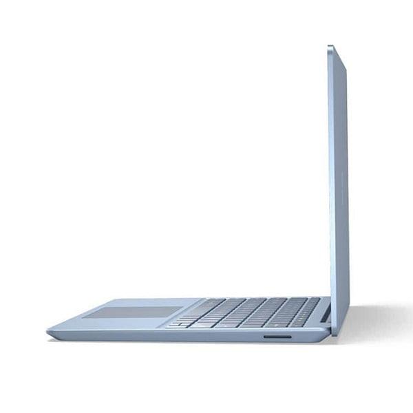 surface laptop go 45