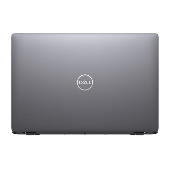 Dell latitude 5410 2020 kinglap vn 3