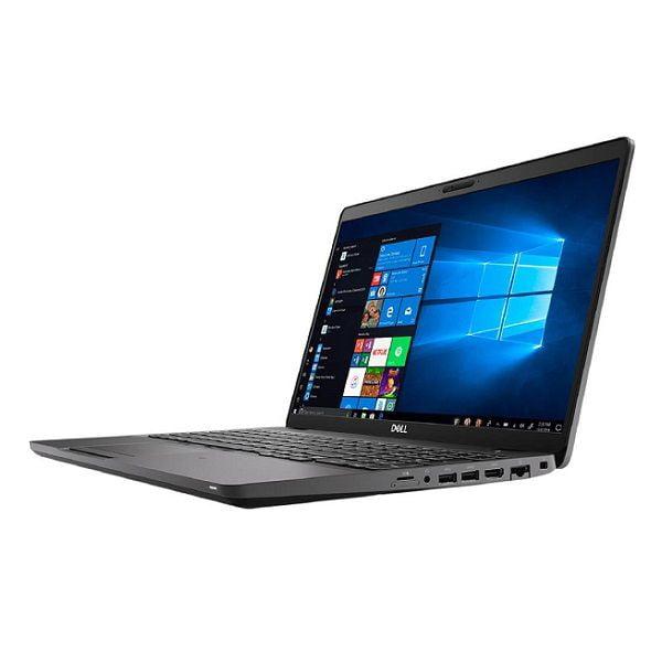 Dell latitude 5500 core i5 i7 kinglap vn 1
