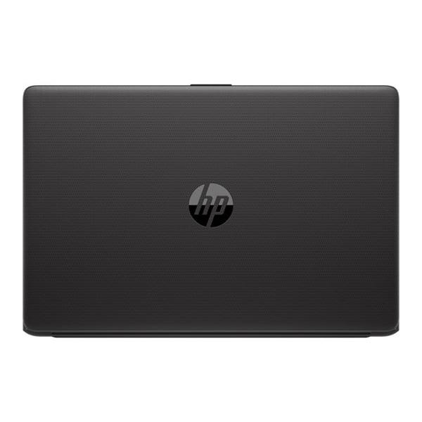 HP 250 g7 i5 kinglap vn 3
