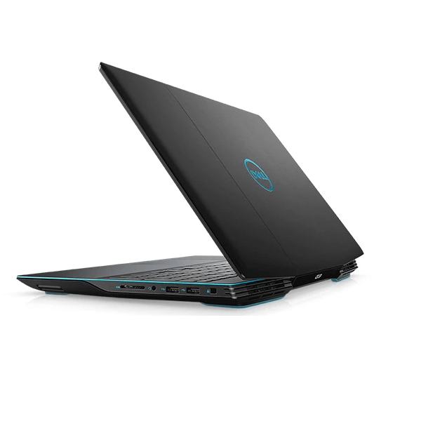 Dell gaming g3 3500 i5 i7 gia ban kinglapvn 1