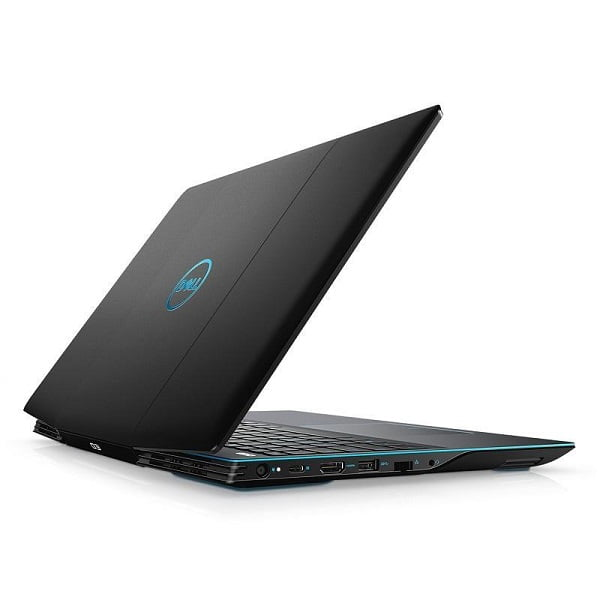 Dell gaming g3 3500 i5 i7 gia ban kinglapvn 2