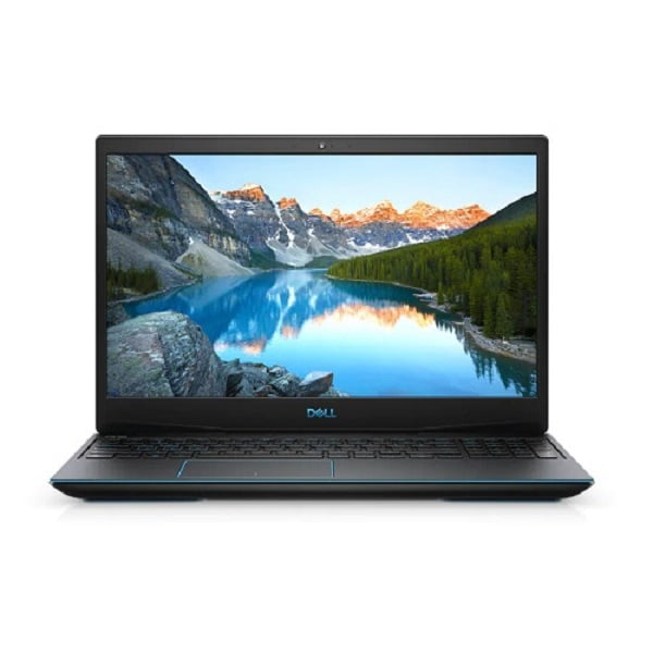 Dell gaming g3 3500 i5 i7 gia ban kinglapvn 3