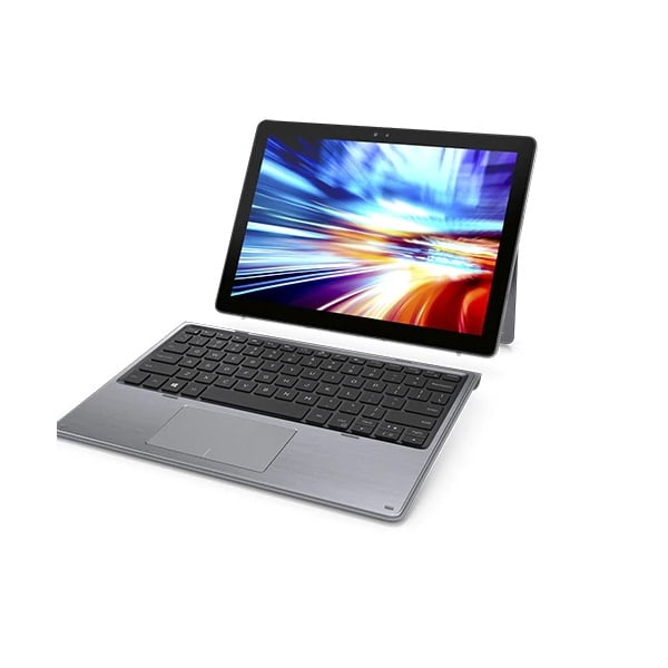 Dell latitude 7210 2 in 1 kinglapvn 2