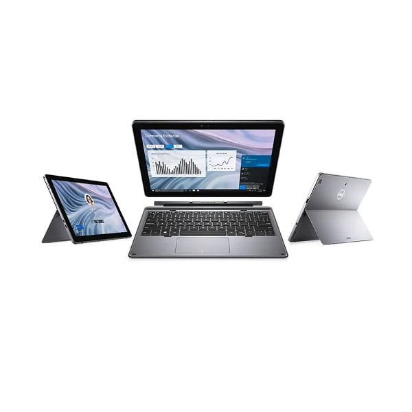 Dell latitude 7210 2 in 1 kinglapvn 4