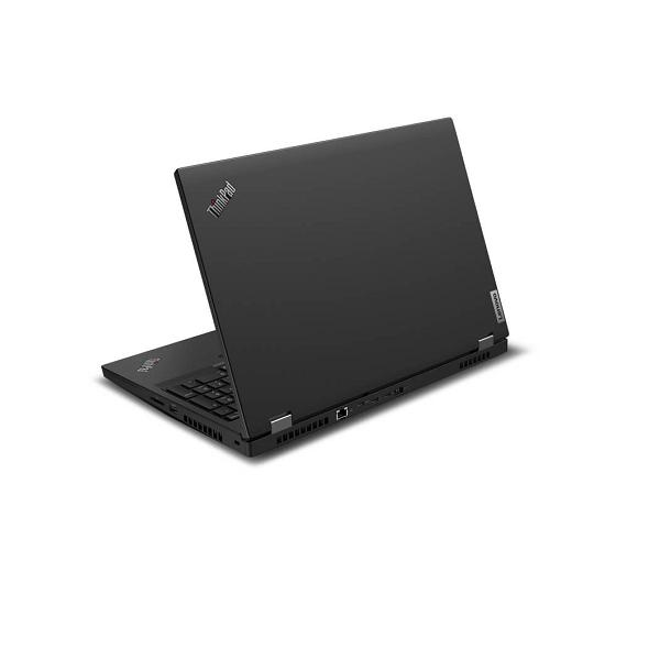 Lenovo thinkpad p15 i7 kinglap vn 3