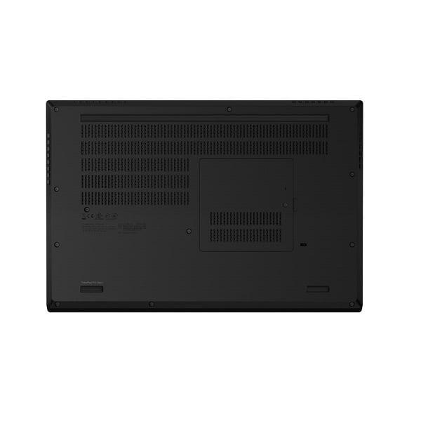 Lenovo thinkpad p15 i7 kinglap vn 5