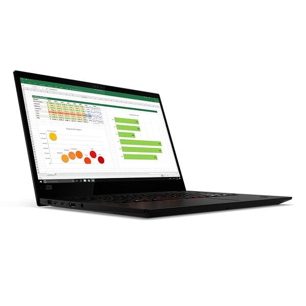 lenovo laptop thinkpad x1 extreme gen 3 kinglapvn 1 1
