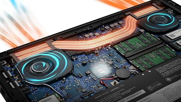 lenovo laptop thinkpad x1 extreme gen 3 kinglapvn 3