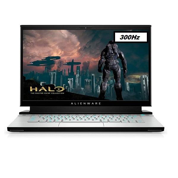 Alienware 15 R3 2020 kinglapvn 4 1