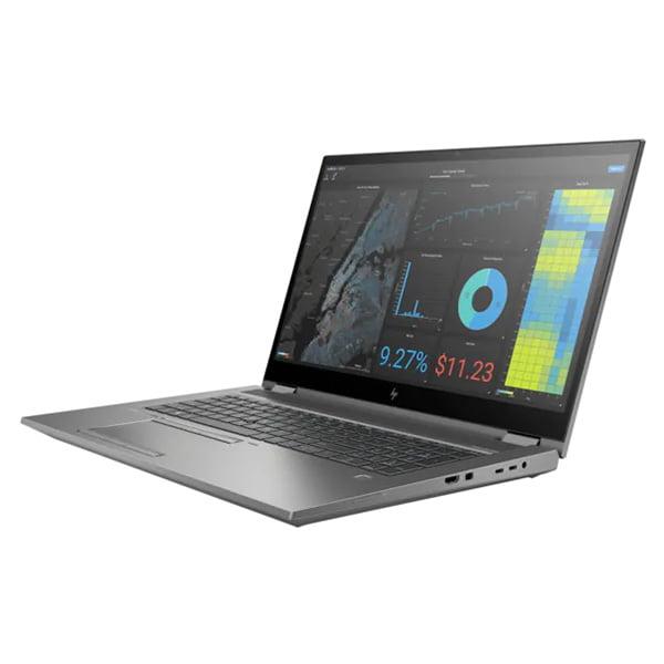 HP ZBook Fury 17 G7 kinglapvn 2