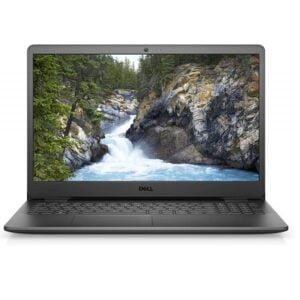 Dell Inspiron 3501 kinglap vn 2