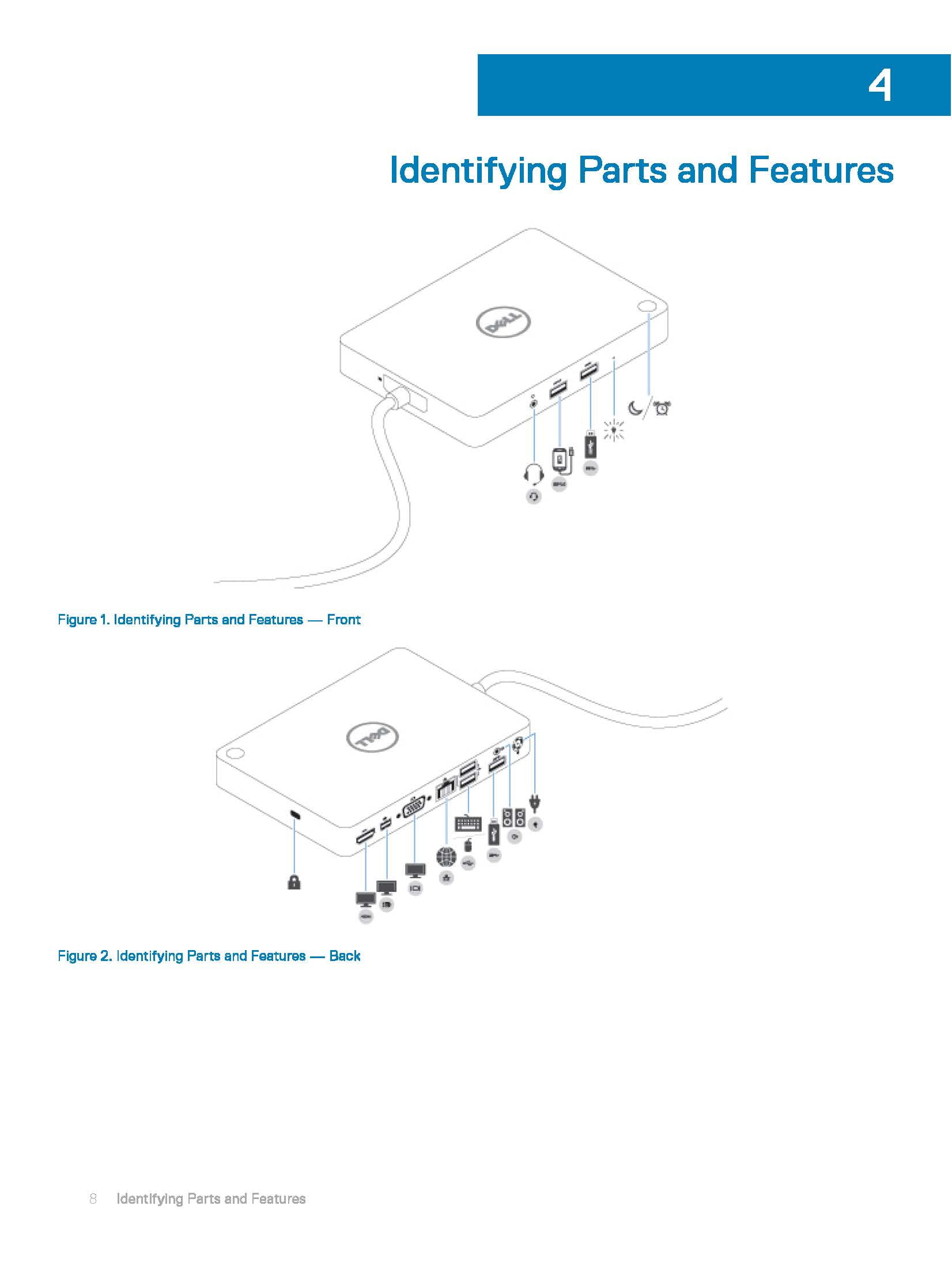 dell dock wd15 users guide en us Page 08