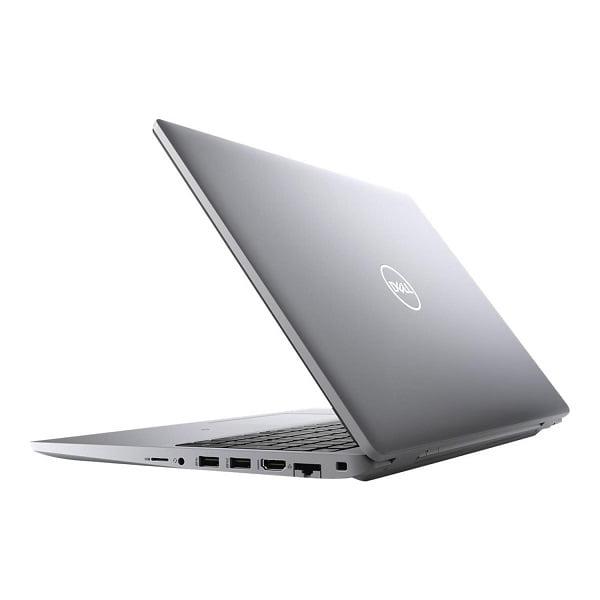 Dell Presision 3560 i7 1165G7 kinglap 3