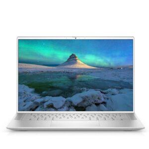 Dell inspiron 7400 kinglap 4