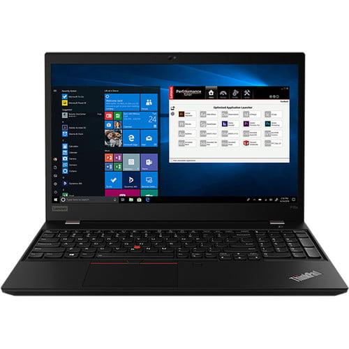 Lenovo thinkpad P15s i7 kinglap.vn 3