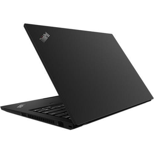 Lenovo thinkpad P15s i7 kinglap.vn 6